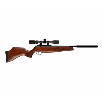 BSA Lightning XL SE GRT Pneumatic Air Rifle